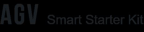 AGV-Smart Starter Kit