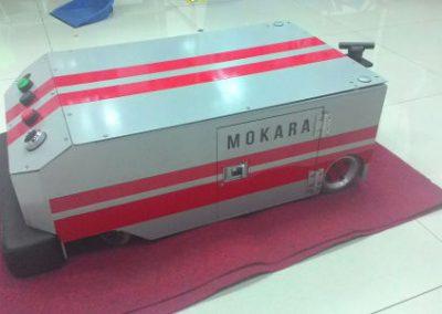 MOKARA42