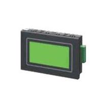 LED Panel Control